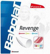 Babolat Revenge - 12m