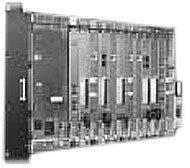 Panasonic 19 Zoll Rack Mountain Kit (KX-A242X)