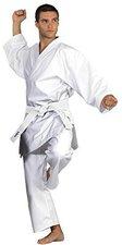 Kwon Traditional Karate Anzug 8 oz