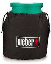 Weber 3973