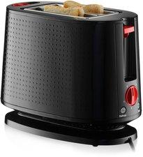 Bodum Bistro Toaster 10709
