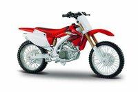 Maisto Honda CRF450R (31104)