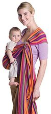 Amazonas Ring Sling Lollipop Small (180 cm)