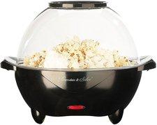 Pearl Rosenstein & Söhne Popcornmaschine Dome