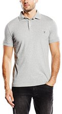 Grey Connection Poloshirt Herren