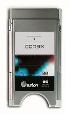 Aston Conax Professional Cam
