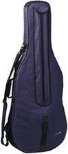 GEWA Premium Cellosack 4/4