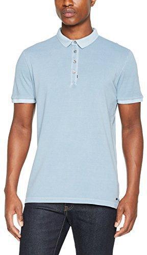Strellson Poloshirt