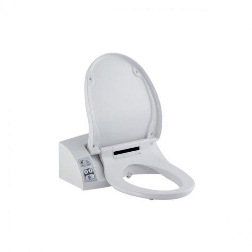 Geberit AquaClean 5000 WC-Aufsatz