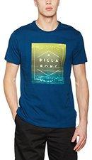Billabong T-Shirt Herren