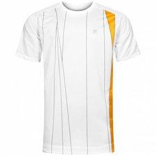 Fila T-Shirt Herren