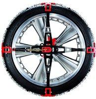 Maggi Trak Sport 214