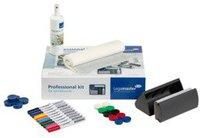 Legamaster Zubehörset Professional Kit