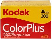Color Plus 200 135/36