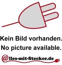 Novar Friedland D95 - Edelstahlkontaktplatte (542110)