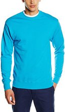 Fruit of the Loom Sweatshirt Herren