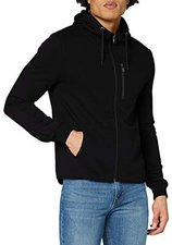 Lee Strickjacke Herren
