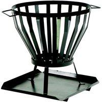 Siena Garden Feuerkorb Standard