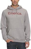 Emerica-Pullover Herren