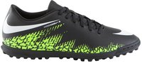 Nike BA2245 Team Training II Medium Duffel M