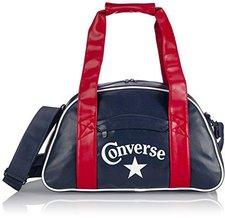 Converse Star Bowler
