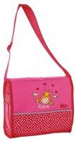 sigikid Kindergartentasche Pinky Queeny
