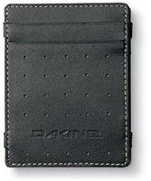 Dakine Hocus Brieftasche
