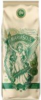 Maria Sole LINEA VERDE Bio Espresso 250 g Bohnen