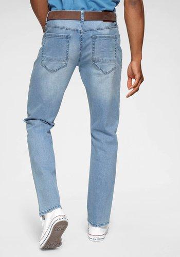 Bruno Banani Jeans Herren