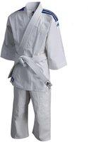 Adidas Evolution Karate Anzug