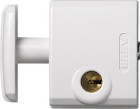 Abus FTS3002