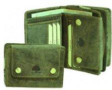 Greenburry 335 Damenbörse