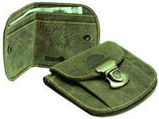 Greenburry 333 Vintage Geldbeutel