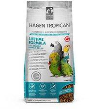 Hagen Tropican Mischfutter Granulat