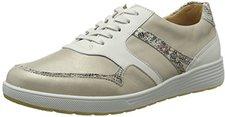 Ganter Sneaker Damen