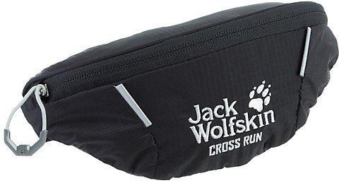 Jack Wolfskin Gürteltasche