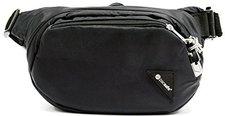 Pacsafe Hüfttasche