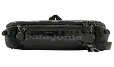 Patagonia Hüfttasche