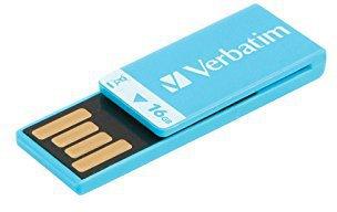 Verbatim Store n Clip-it