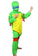Schildkröte Kinder Kostüm
