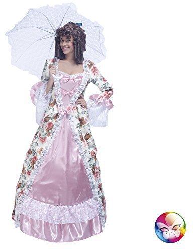 Baroness Kostüm
