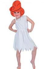 Wilma Kostüm