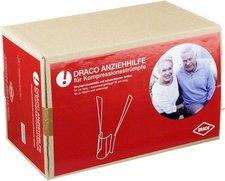 Dr. Ausbüttel Draco Anziehhilfe für Kompressionsstrümpfe (PZN 4929974)
