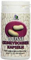 Avitale Weisse Kidneybohnen Kapseln (PZN 3416072)