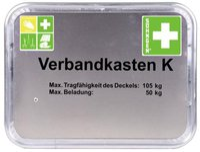 Söhngen Verbandkasten K Feuerwehr DIN 14142 (PZN 118894)
