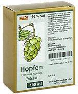 Vital Nutrition Hopfen Extrakt Tropfen (PZN 4975566)