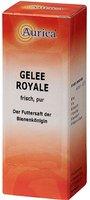 Aurica Gelee Royale frisch (PZN 3393112)