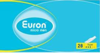 Euron Micro Men super (PZN 2590922)