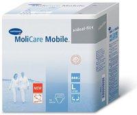 Hartmann Healthcare MoliCare Mobile Gr. 3 large (PZN 1529760)