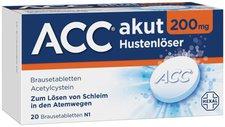 Hexal AG Acc Akut 200 Hustenlöser (PZN 6302311)